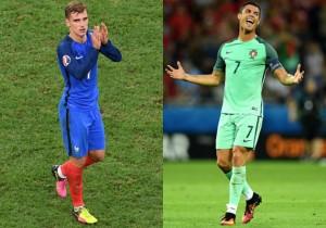 Francia-Portugal_encuesta-Euro_2016