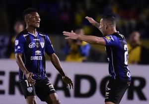 IndValle_Boca_Semis_Libertadores_Getty_10