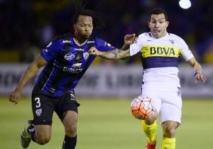 IndValle_Boca_Semis_Libertadores_Getty_12