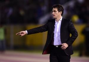 IndValle_Boca_Semis_Libertadores_Getty_8
