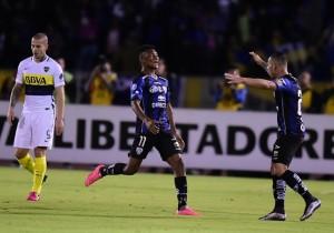 IndValle_Boca_Semis_Libertadores_Getty_9