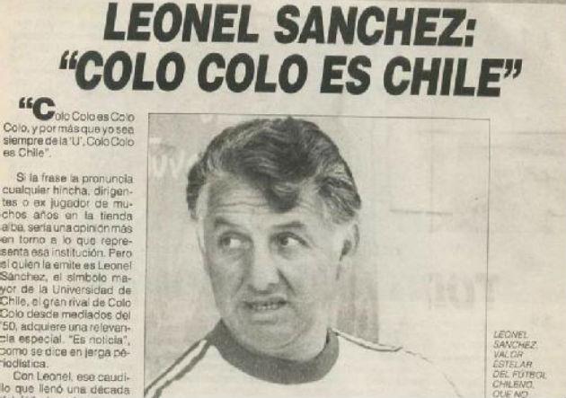 Leonel_Sanchez_ColoColo_1970