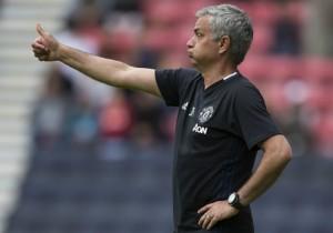 Manchester_Wigan_Mourinho_2_2016_Getty