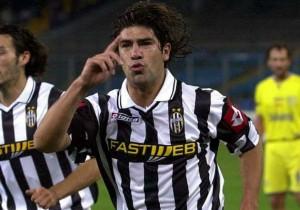 Marcelo_Salas_Juventus