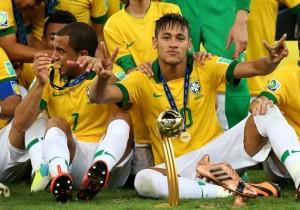 Neymar_Brasil_Confederaciones_2013