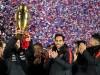 Pizzi_Bravo_Castillo_trofeo_Copa100_ANFP_2016
