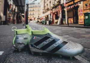 Pogba_zapatos_adidas_2016