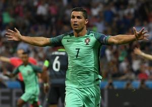 Portugal Gales Cristiano Ronaldo4