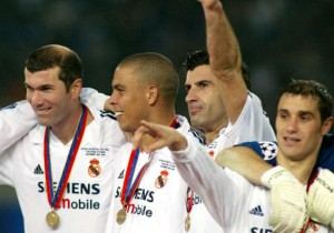 Real Madrid_galacticos_2002