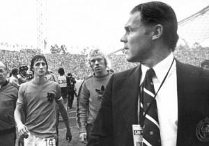 Rinus_Michel-Cruyff_Holanda_1974
