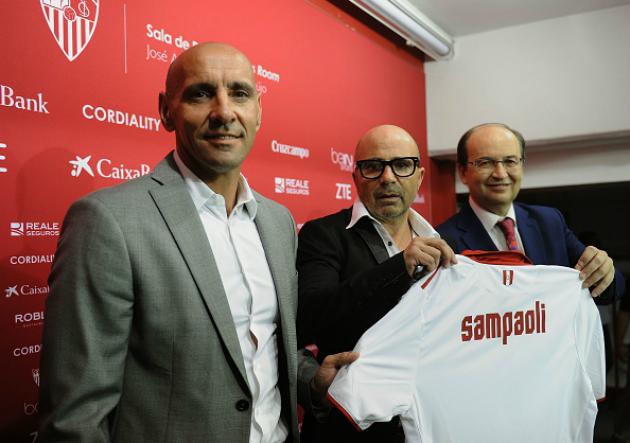 Sampaoli Sevilla2