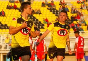 SanLuis_UCalera_Gomez_Copa_Chile_2016_PS