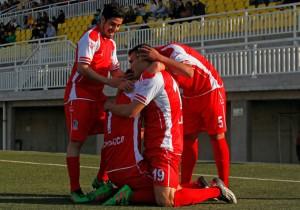 SanLuis_UCalera_gol_2_Copa_Chile_2016_PS