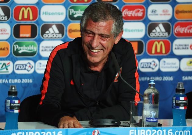 Semifinal Eurocopa: Francia 1-0 Alemania