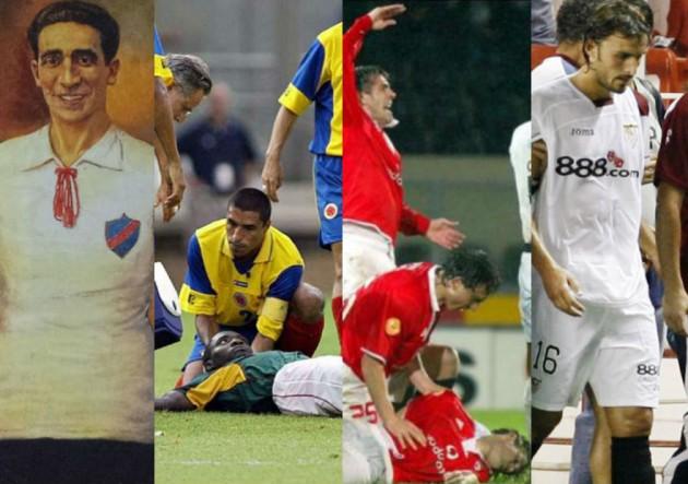 Tragedias_en_futbol
