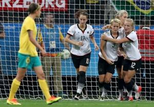 Alemania_Australia_1_Femenino_Rio_2016_Getty