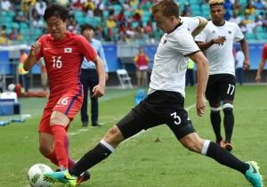 Alemania_Corea_Rio2016_Getty