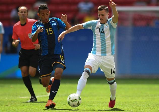 Argentina_Honduras_S23_JJOO_Rio2016_1