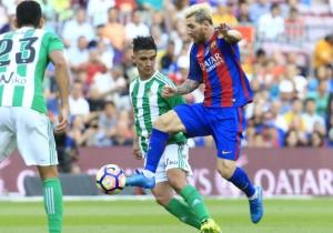 Barcelona_Betis_Messi_Gutierrez_2_2016_Getty