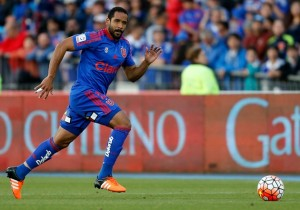 Beausejour_UdeChile_Corre_PS