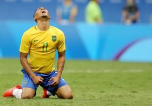 Brasil Irak