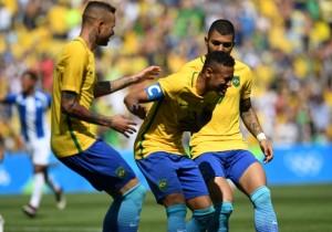 Brasil_Honduras_Rio2016_Getty_3