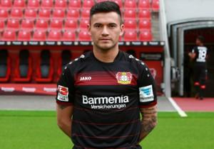 Charles_Aranguiz_foto_oficial-Leverkusen_2016