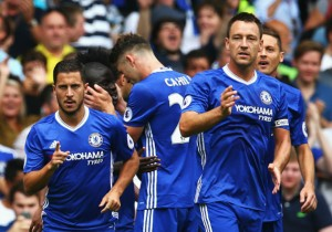 Chelsea_Burnley_Hazard_Terry_2016_Getty