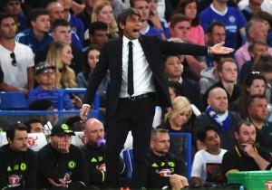 Chelsea v West Ham United - Premier League