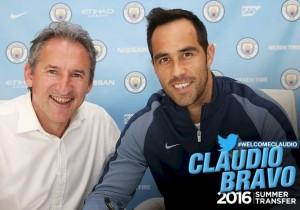 Claudio-Bravo-ficha_ManchesterCity-2016