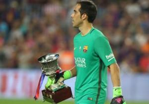 Claudio_Bravo_Supercopa_Barcelona_2016
