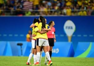 Colombia_JJOO