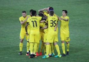 Fernandes_Dinamo_Champions_Fase3