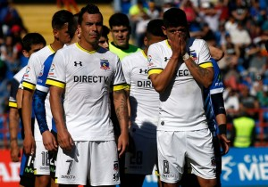 Huachipato_ColoColo_PS_7