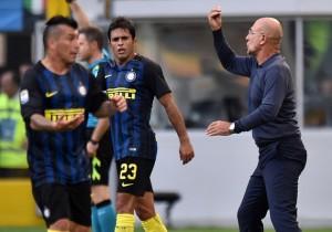 Inter_Palermo_Getty_4