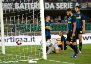 Inter_cae_Chievo_2016_Getty