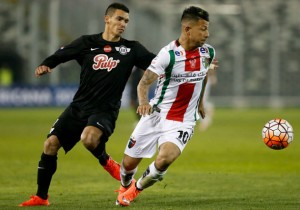 Leonardo Valencia_Palestino Libertad_agosto_Sudamericana_2016_PS