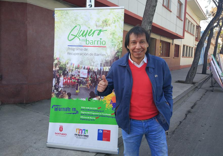 Leonel Herrera2
