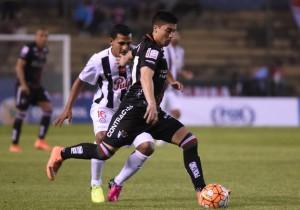 Libertad_Palestino_Sudamericanan_Getty