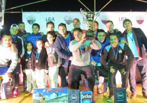 LigaPF_Final