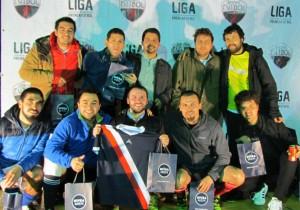 LigaPF_Final_2