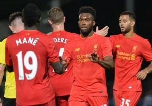 Liverpool Burton_Capital One Cup