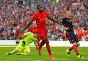 Liverpool_Barcelona_Origi_Bravo_2016_Getty