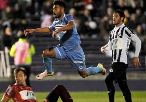 MWanderers_OHiggins_Sudamericana_PS