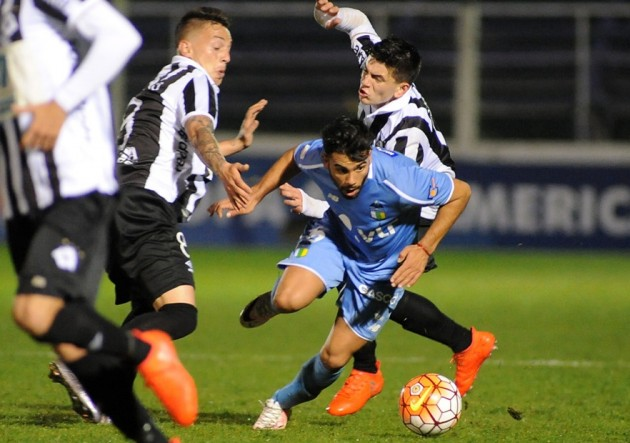 MWanderers_OHiggins_Sudamericana_PS_7