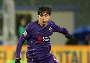 Matías_Fernández_Fiorentina_Getty