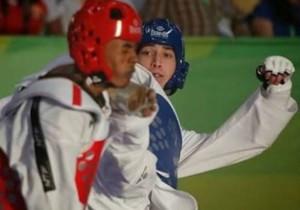 Morales_taekwondo_JJOO