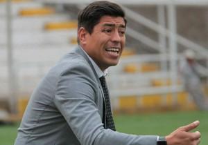 Nicolás Córdova_Palestino Garcilaso_Sudamericana_PS