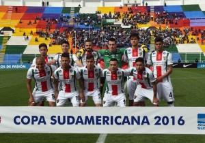 Palestino_Formacion_Sudamericana