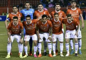 Potosi Catolica Sudamericana4
